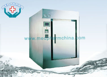 PID Control System Hot Air Oven With Accurate Temperature Sensor​ For Veterinary